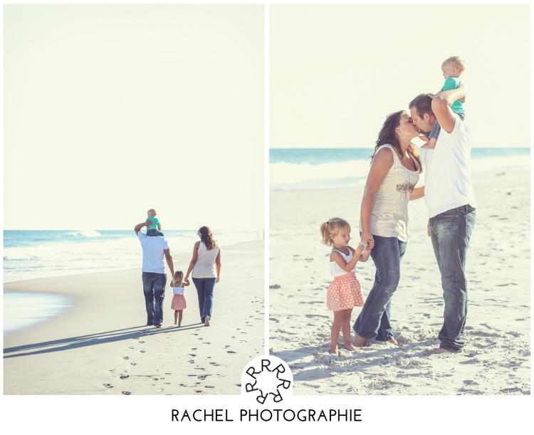 dodson-family-blog-1