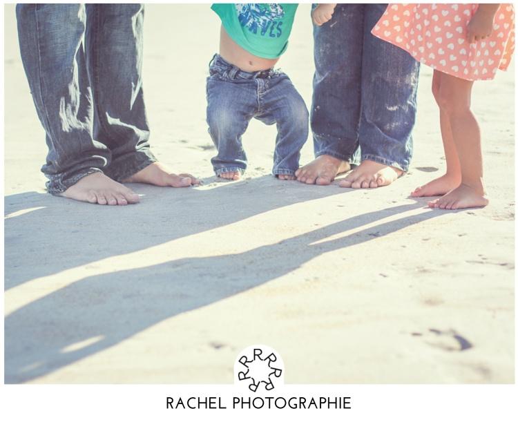 dodson-family-blog-3