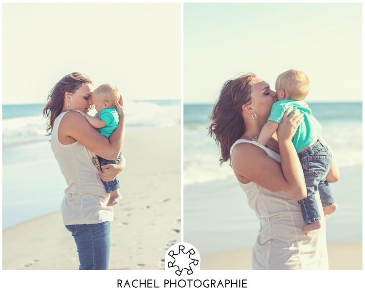 dodson-family-blog-4
