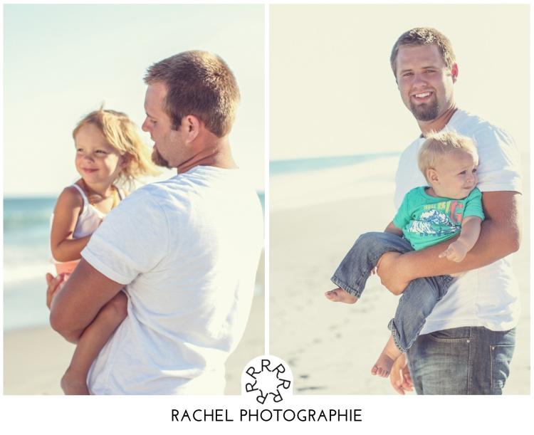 dodson-family-blog-5