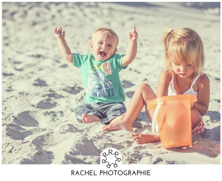 dodson-family-blog-6