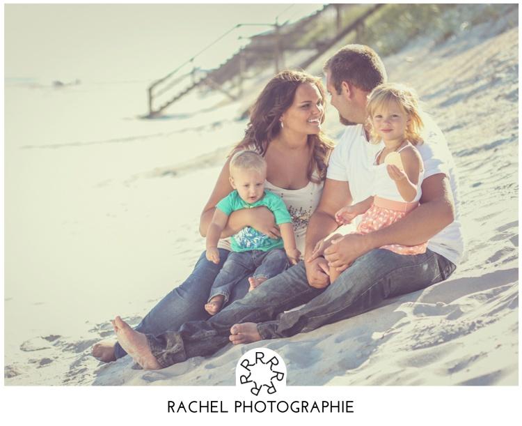 dodson-family-blog-7