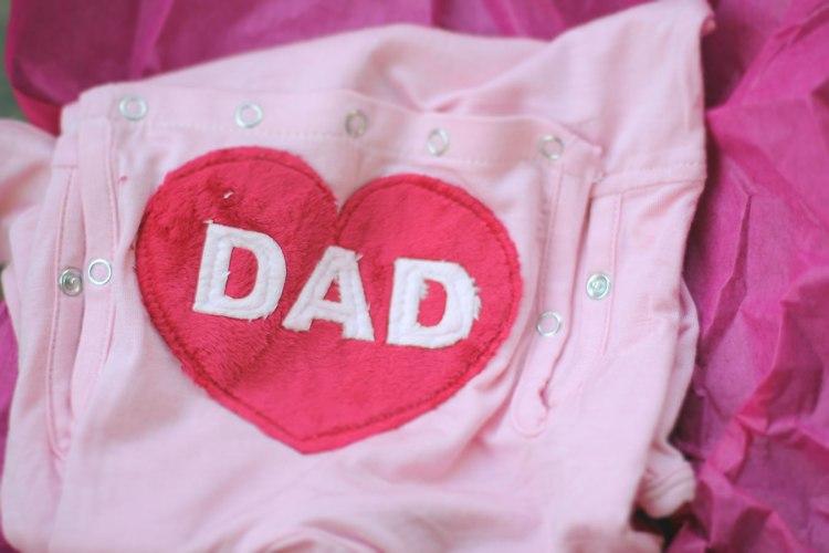 baby-onesie